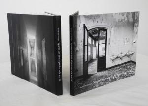 boekomslagen_Annie-van-Gemert